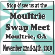 Moultrie_swapmeet2019