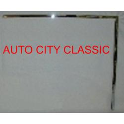 1949-1952 Chevy / Pontiac Upper Door Frame