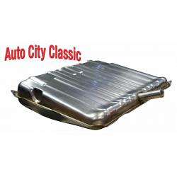 1964-1967 Buick / Oldsmobile A-Body Zinc Gas Tank GM37JQ